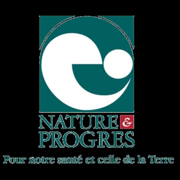 Nature & Progres, Франция, Бельгия