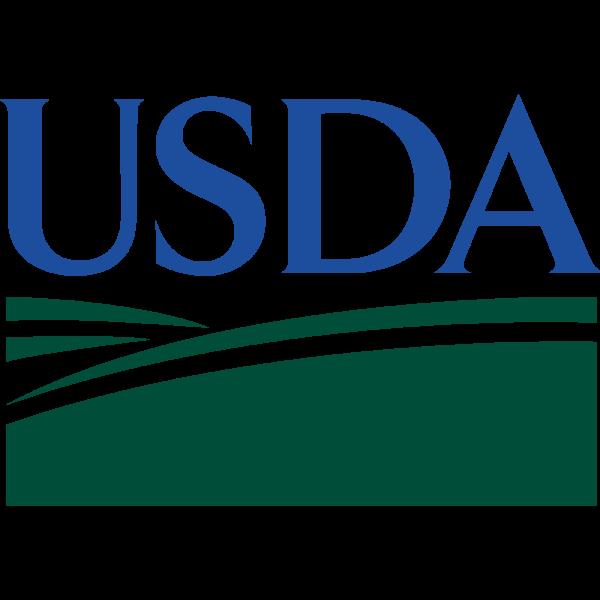 USDA, США