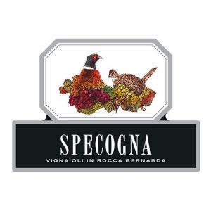 Azienda Agricola Specogna (Спеконья)