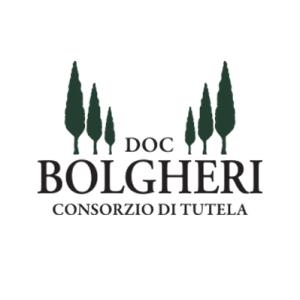 Bolgheri (Болгери)