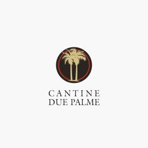 Cantine Due Palme (Две Пальм)