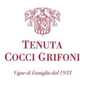Tenuta Cocci Grifoni (Тенута Кокки Грифони)