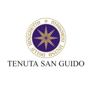 Tenuta San Guido (Тэнута Сан Гуидо)