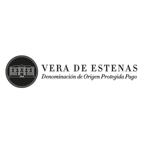 Vera de Estenas (Вера де Эстенас)
